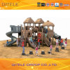 Natural Landscape Series Children Playground (2014NL-00301)