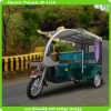 Adult 3 Wheel Bike with Bottom Price 60V/1000W/40km/H/400kg/Shaft/DC Brushless