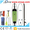 Tourism Portable Good Quality Design Fashion Cheap Hot Sales Waterproof Sup