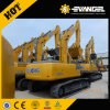 XCMG Hydraulic Excavator for Sale