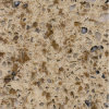 Granite Color Quartz Tile Quartz Stone