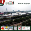 Liri Tent Exhibition Tents in Canton Fair, Canton Fair Tent for Exhibition Events