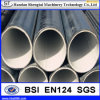 Steel Chemical Composition Galvanized Pipe for Green House Frame
