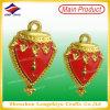 Italy Custom Masonic Metal Lapel Pins Badge Cheap Brooches Pin Wholesale Medal No Minimum Hard/Soft Enamel Medal Badge as Christmas Gift (LZY-00020130039)