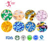 OEM Natural Slimming Products Weight Loss Pill Diet Capsulev