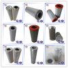 High Efficiency 306608 Internormen Oil Filter