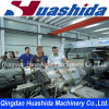 Double Wall Corrugated Pipe Production Extrusion Line