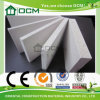 Fire Resistance Magnesia Board for Office Wall Partition