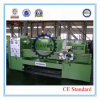 CD6250C/2000 LATHE MACHINE