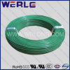 AGR High Temperature Silicone Rubber Insulated Wire Cable