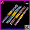 35cm Plastic Knitting Needles