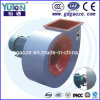 High Temperature Resistant Centrifugal Ventilator/Centrifugal Fan (GW4-72)
