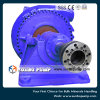 Heavy Duty Slurry Pumps for Mine Dewatering
