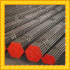 Low Temperature Seamless Steel Pipe