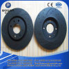 Hot Sell Brake System Auto Front Brake Disc