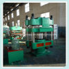 High Quality Solid Tyre Rubber Vulcanizing Machine