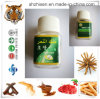 Hot Sale Food Supplement Chinese Herbal Male Enhancement Extract Tablet