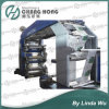 6 Colour Flexographic Printing Machine (CH886-600F)