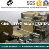 Container Pillow Machine 1000*2000