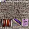100% PP (Polypropylene) Laminated (Laminating, Lamination) Non Woven Fabric (Nonwoven Series)