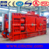 50-1450 Tph Cement Roller Press