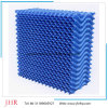 Global Supplier of PVC Crossflow Cooling Tower Fill