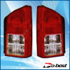 Tail Light for Nissan Navara