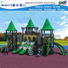 Cheap Play Castle Children Outdoor Playground HD-024A