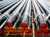 J55 Steel Pipe, K55 Steel Pipe, API 5CT Seamless Pipe
