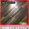 PVC Vinyl Flooring Glue Down