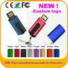 Mini USB Flash Drive Push USB Driver for Gift (EM058)