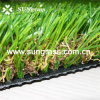 35mm True Landscape Garden Artificial Grass (SUNQ-AL00021)