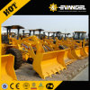 Xcm 1 Ton Mini-Loaders/Small Wheel Loaders (LW120)