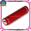 Aluminum Power Bank for Gift