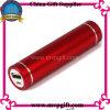 Aluminum Power Bank for Gift