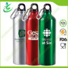 High Quality Insulated Stainless Steel Water Bottle
