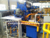V Belt Production Line/ V Belt Machine/ V Belt Building Machine (XLP)