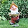 Decorative Bird Feeder, Storage Bowl, Food Utensil (NF14108)