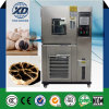 Small Type Automatic Black Garlic Fermenting Machine