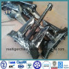 High Holding Power AC 14 Stockless Anchor