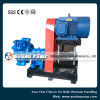 Zv Motor Drive Heavy Duty Centrifugal Slurry Pump for Mining Tailing Applications China