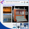 Thick Gauge Plastic Vacuum Making Machine Suppliers Xg-Machinery