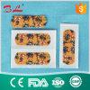 PE First Aid Bandage Wound Bandage