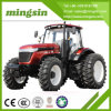 180HP-230HP 4*4 Drive Farm Tractor, Model Ts1804, Ts2004 and Ts2304