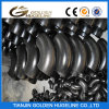 Lr 90degree Seamless Steel Elbow