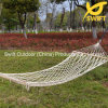 1 Person Rope Hammock Bed