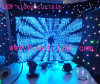 LED Display Video Curtain