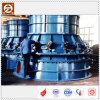 High Quality Tube Hydro Turbine with Gd006-Wz-275