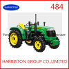 High Quality John Deere 3e Series Tractor 3b-484