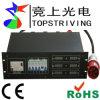 Trdx-520 Power Distributor I